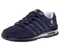 Sneaker »Rinzler SP Suede« navy