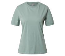 Shirt 'pcria' jade