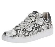 Sneaker '1300311' schwarz / weiß