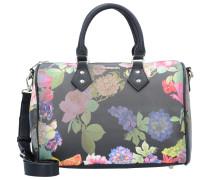 Handtasche 'Iris Bowling'