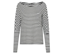 Shirt 'LW Essentials Striped'