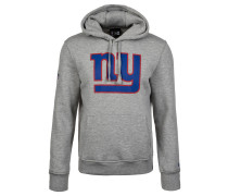 Sweatshirt 'nfl New York Giants'