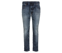 Jeans 'krooley R-Ne' blue denim