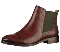 Chelsea Boots 'royal' bordeaux
