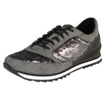 Sneaker 'Astro Sequ LU' grau
