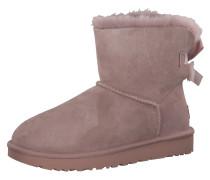Boots 'Mini Bailey Bow II' puder