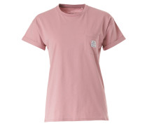 T-Shirt 'Todra'