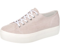 Sneakers Low 'Peggy' rosa