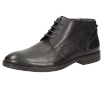 Stiefelette 'Foriolo-701-XL' schwarz