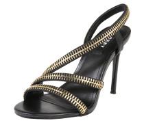 Sandale 'sandi - Multi Strap Sandal 90Mm'