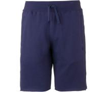Shorts 'Cornell' ultramarinblau