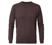 Pullover oxid