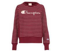 Sweatshirt 'Crewneck'