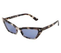 Sonnenbrille 'super'