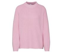 Pullover 'Icylena' rosa