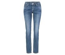 Gerade Jeans »Ro:my« blue denim