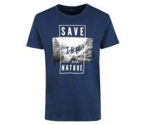 T-Shirt (kurzarm) ' 15561 '