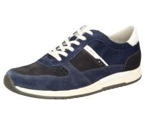 Sneaker 'Rojaro-704'
