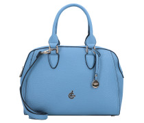 Handtasche 'Cayenne' himmelblau