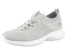 700' Sneakers Low grau
