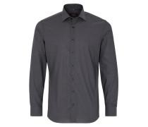 Hemd graphit