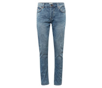 Jeans 'onsLOOM JOG Light Blue 335 Exp'