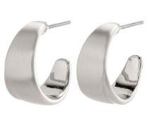 Earrings 'Gita' silber