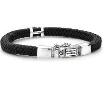 Armband 'Denise Cord'