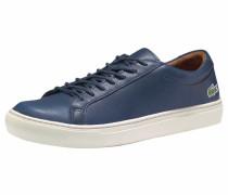 Sneaker 'l.12.12 317 1 Cam' marine