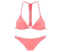 Bikini lachs