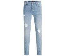 'tim Original AM 662 Slim Fit' Jeans