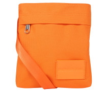 Tasche 'sport Essential Micro'