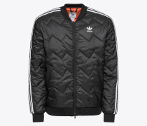Jacke 'sst Quilted'