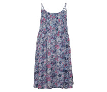 Sommerkleid 'LW Pacific Grove Print Dress'