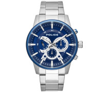 Uhr 'Avondale Pl15523Jstbl.03M'