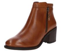Ankle Boot 'Duosun' braun