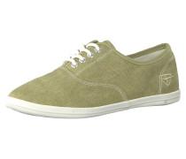 Sneakers khaki