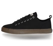 Sneaker 'Goto Lo 18 Rose Dust' schwarz