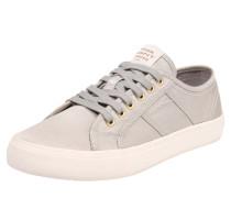 Sneaker 'Zoee' grau