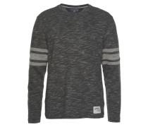 Shirt basaltgrau