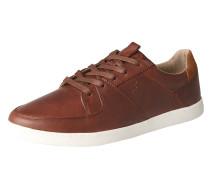Sneaker 'Cladd' braun