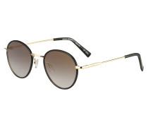 Sonnenbrille 'zephyr Deux'