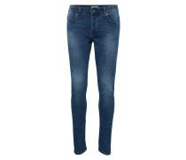 Jeans 'onsSPUN MED Blue PK 0430'