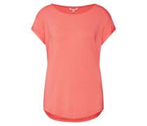 Shirt 'Nisha' rot