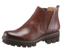 Boots karamell