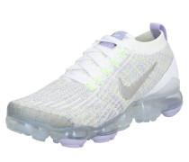 Sneaker 'W AIR Vapormax Flyknit 3'