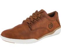 Sneakers Low 'Lake' karamell