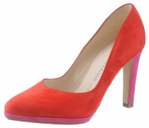 High-Heel-Pumps 'Herdi'