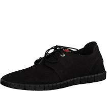 Sneaker 'So Flex' schwarz