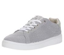 Sneaker '1321301' silber